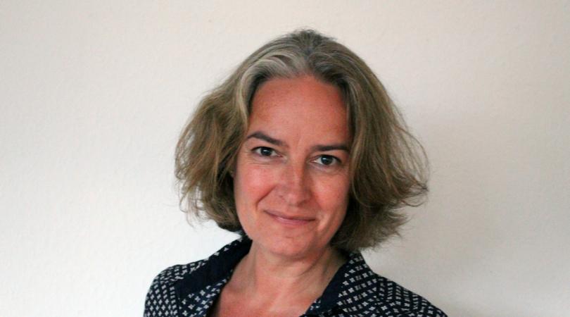 Anja Karrasch