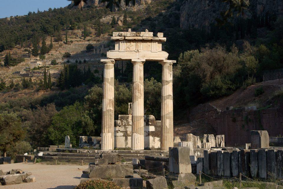 Media Delphi