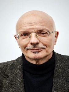 Dieter Möller