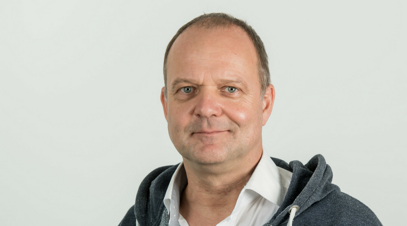Roland_Krüger